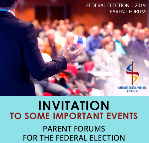 Parent_forums_2019_Election_multiple_electorates_invitation_web_feed.jpg