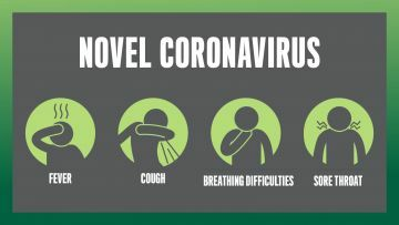 novel_coronavirus_resources.jpg