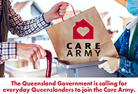 Care Army advert updated-website news.jpg