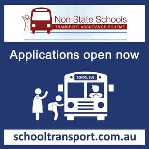 Non_State_Schools_transport_open_now.jpg